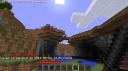 The Sword is a Weapon Minecraft Mod