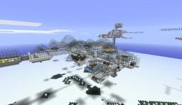 CHECK OUT THIS SHEMATIC!!! Minecraft Blog Post