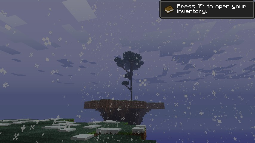 how to open mcpe worlds with mcedit