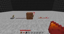 An Inverter In Minecraft Minecraft Map & Project