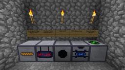 (OUTDATED)[1.8] TNT CANNON MOD (V 2.1) Minecraft Mod