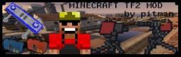 [1.7.10] [SMP/SSP/LAN] Team Fortress 2 Teleporter Minecraft Mod