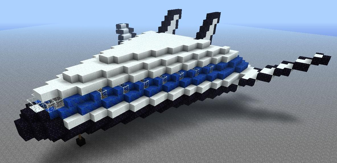Boeing X37  Wikipedia