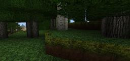 How to install HD Textures for Minecraft Minecraft Blog