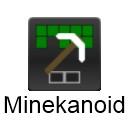Minekanoid