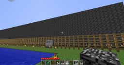 The Prison Minecraft Project