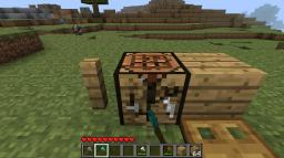 Better Tools Minecraft Mod
