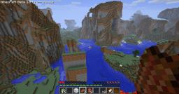 1.8 seeds Minecraft Blog