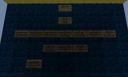 Gragraysons Epic Freebuild/Survival Minecraft