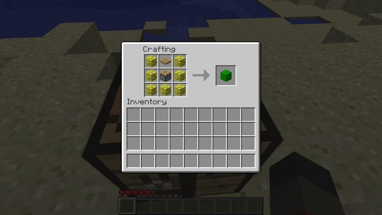 Sponge | Minecraft Wiki | FANDOM powered by Wikia