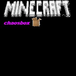 chaosbox 3.8 (1.9.5 pre) Minecraft Texture Pack