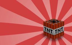 BlockRecipeMod (64) Minecraft Mod