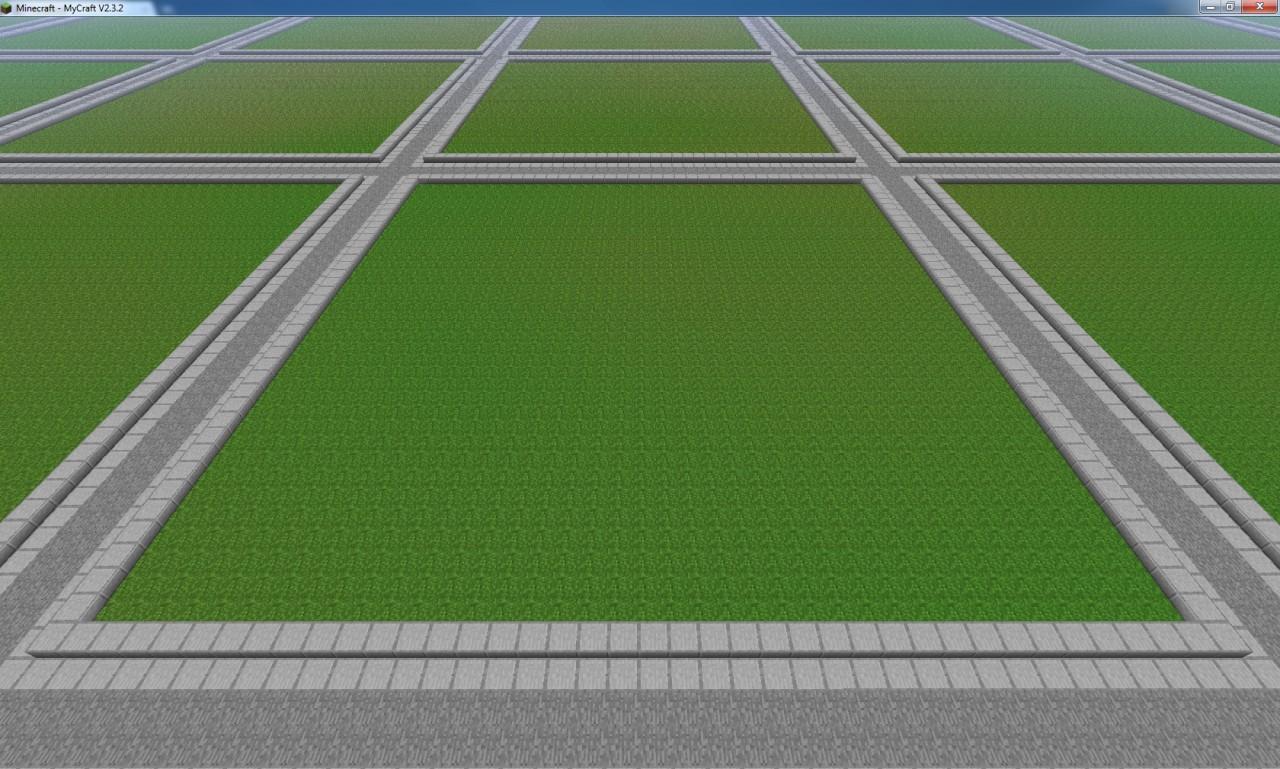 176 plotsfreebuild server templatecustomize it minecraft project plots gumiabroncs Gallery