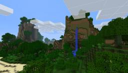 APH24's Jungle Survival Pack 16x16 (1.8 UPDATE 16X16 and 32X32 COMING SOON!) Minecraft Texture Pack