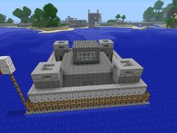 PrisonCraft for 1.8