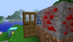 Jonilo5's Texture Pack 1.5 Minecraft Texture Pack