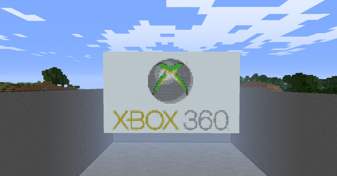 how to eat in minecraft xbox 360