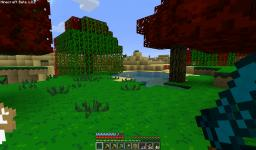 Dagoth's Compilation Pack v8.7 - 1.5 + Aether Minecraft Texture Pack