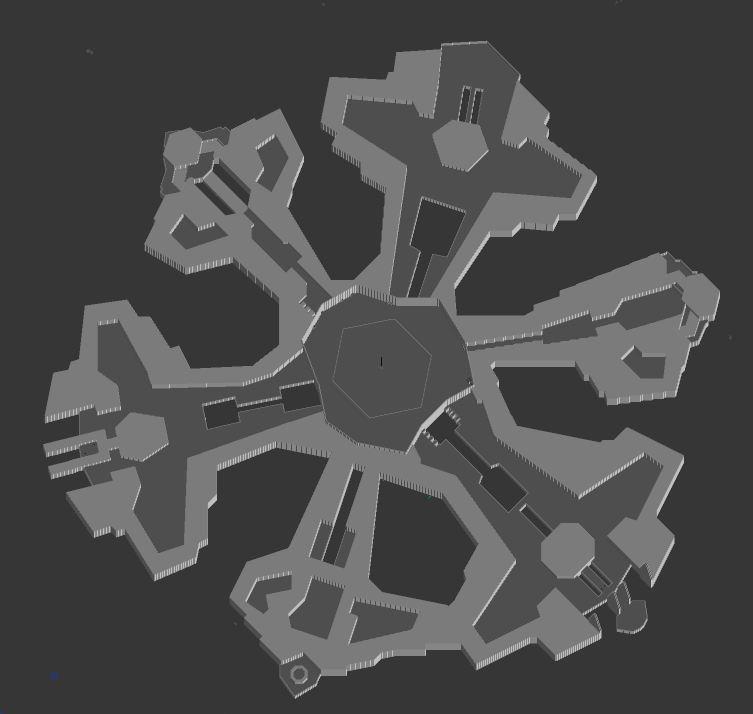 minecraft building schematics  | planetminecraft.com