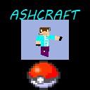 ASHCRAFT BY KINGAASHM Minecraft Texture Pack