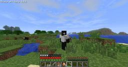 Minecraft Enhanced (32x32) Not done (Released!) Minecraft Texture Pack