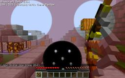 Jey's Pack Minecraft Texture Pack
