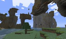 One very amazing 1.8 seed(Found by gaven117) Minecraft Blog