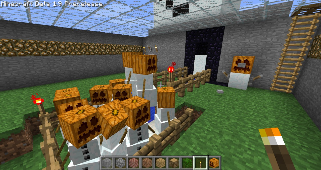 how to download your minecraft world