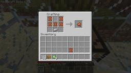 Bobby's Recipe ModPack Minecraft Mod