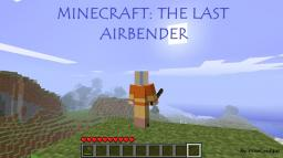 The World of Avatar The Last Airbender in Minecraft! Minecraft Map & Project