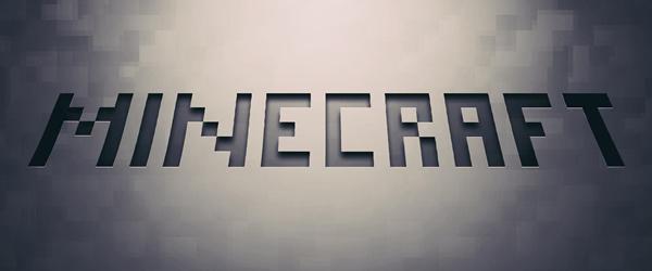 Creating a Minecraft Clan Minecraft Blog
