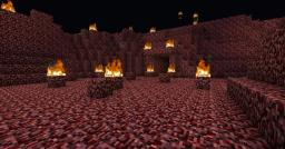 Fire&Ice RP/Factions *Updates* Minecraft Blog