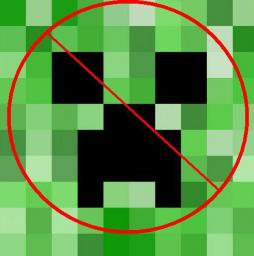 Things That Aren't Good #2 Minecraft Blog Post