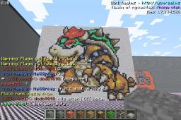 Best Bowsers Minecraft Maps Projects With Downloadable