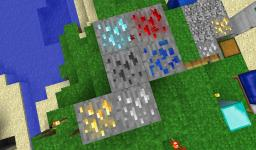 Jonilo5's Texture Pack V.1.6.2 Minecraft Texture Pack