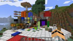 smooth craft 2.0 updated to 1.4.7 Minecraft Texture Pack