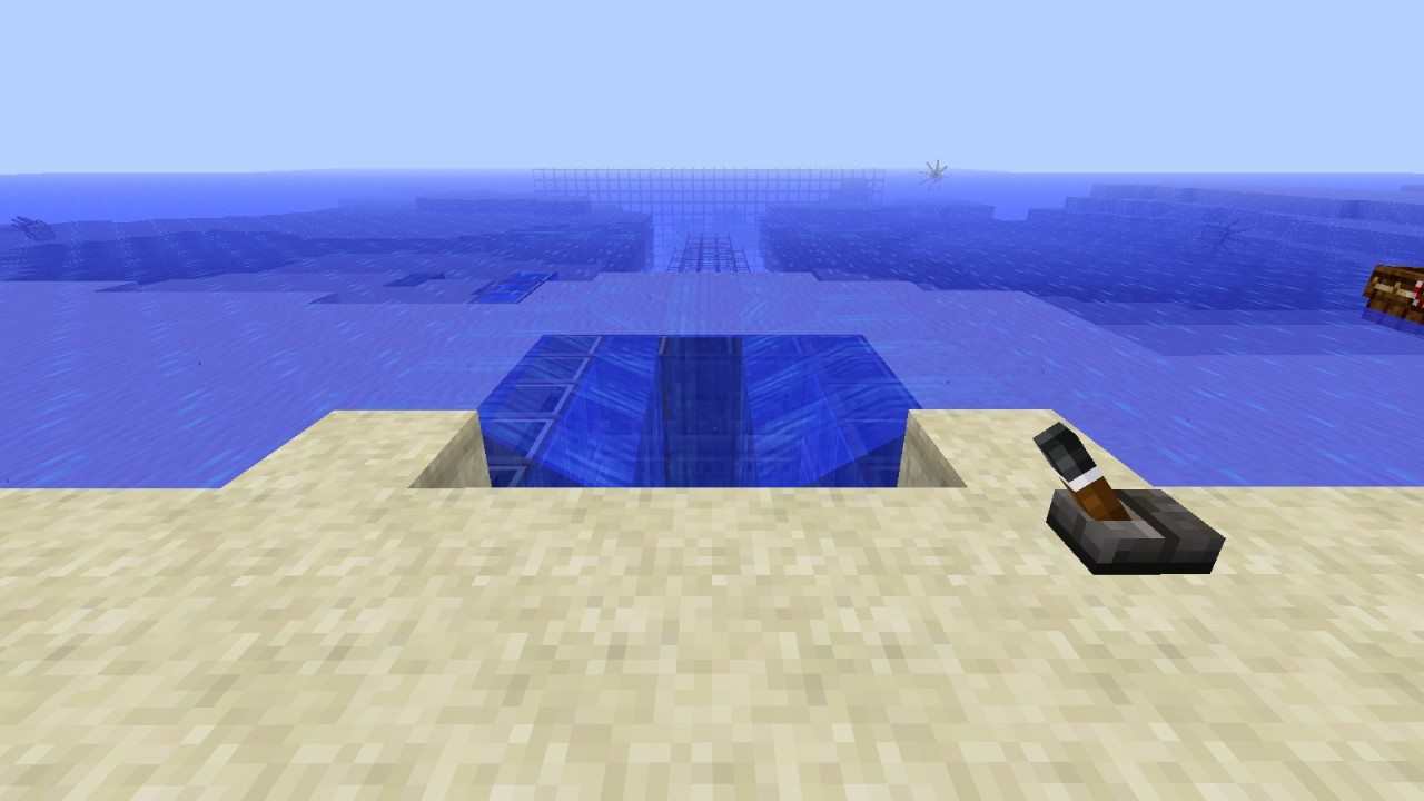 2011-09-27_215945_530406 Underwater House Minecraft Map on minecraft monster house, minecraft beach house, minecraft biggest haunted house, minecraft exploring a volcano, minecraft mods spongebob character, minecraft fire and water features, minecraft spongebob house, minecraft seed world maps, minecraft wool house, mine craft map,