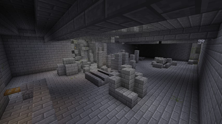 prison mines how to delete sing