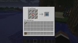 [1.8.1] CraftaSpawner Minecraft