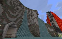 42's Impressions 64x Minecraft Texture Pack