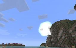 42's Impressions 128x Minecraft Texture Pack