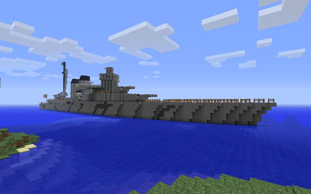 HMS Eremiten