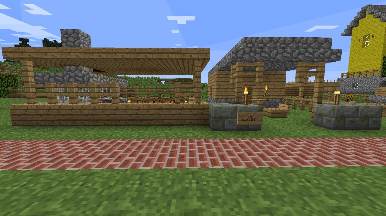Minecraft Servers - Minecraft Server List