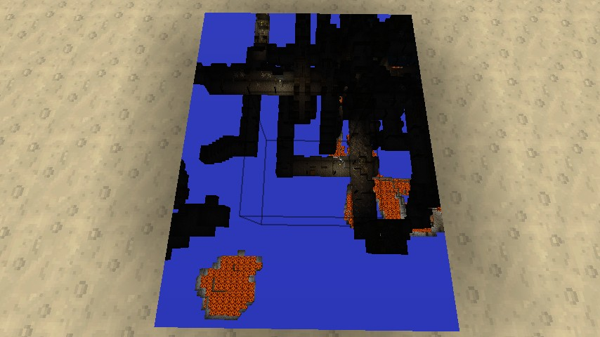 Prang's pack Minecraft Texture Pack