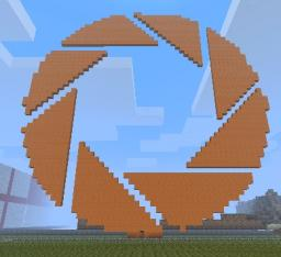 Operation GLaDOS Minecraft Blog Post