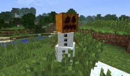 Prerelease 2 Feature List Minecraft Blog