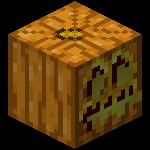 Minecraft Halloween? Minecraft Blog