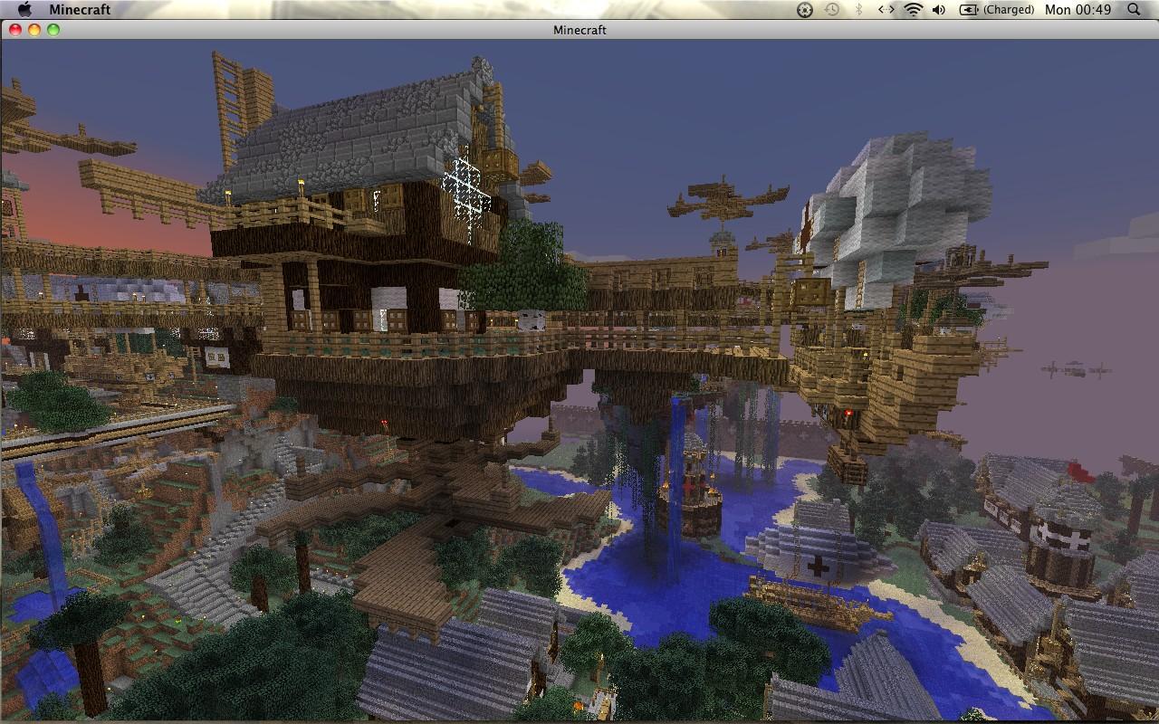Best Wallpaper Minecraft Steampunk - Screen%20shot%202011-10-03%20at%20004913_560292  HD_82683.jpg