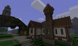 realistic texture 32x32 HD 1.9 compatible Minecraft