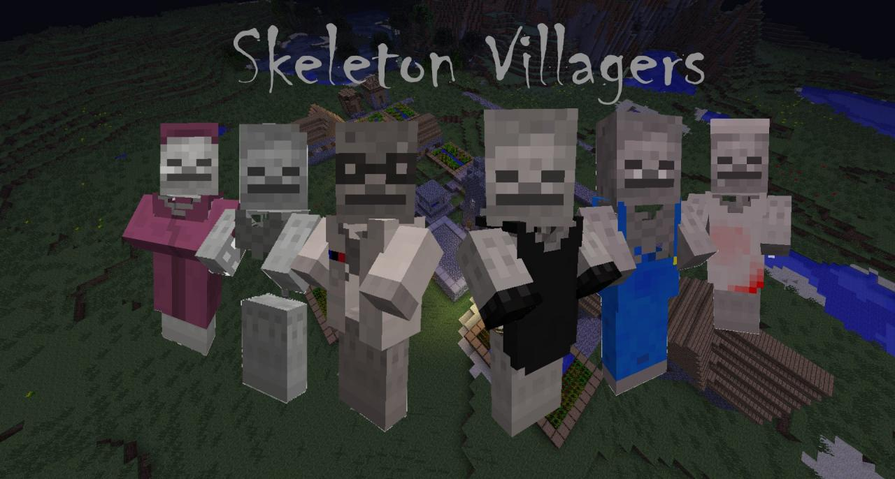 how to change a zombie villager into a villager